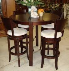 high top table chairs foter