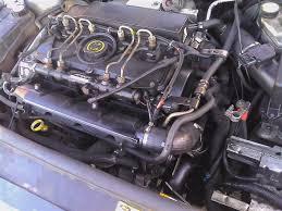 is my engine a tdci or a tddi diesel engines mondeo mk3