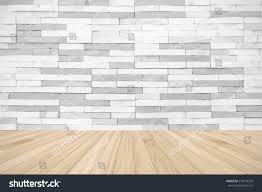 Textured Wall Tiles White Grey Colour Brick Tile Textured Stock Photo 274718723