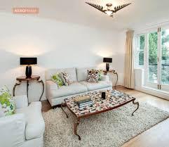 Living Room Furniture Vastu Get Richer Using Vastu Renomania