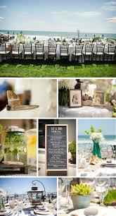 beach wedding the new beach house beach house pinterest