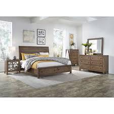 high quality bedroom furniture sets cal king bedroom sets costco