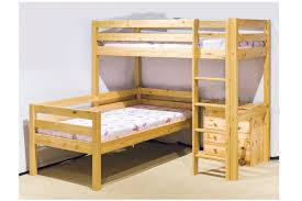 Shaker High Sleeper Bed Frame Ireland - Harvey norman bunk beds