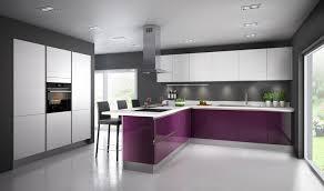 ilot central cuisine brico depot design ilot cuisine lapeyre paul 3138 15451325 stores