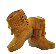 womens boots brisbane ecco ecco womens boots largest collection ecco ecco womens boots