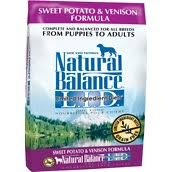 best dog food for pitbulls ultimate buyer u0027s guide