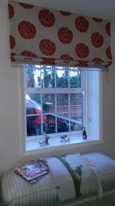 bromley curtains and blinds roman blinds and bespoke sofas and