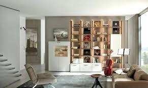 hã lsta wohnzimmer mediterrane wohnzimmermobel ha 1 4 lsta nuria wohnen typisch