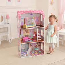 kidkraft dollhouses u0026 play sets walmart com