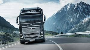 bbc autos make way for the world u0027s fastest truck 100 new volvo truck prices usa used volvo f12 tractor units