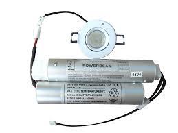 emergency downlights downlights emergency lighting uk