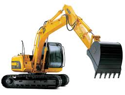 13 ton excavator u2022 plant tool access and self drive vehicle hire