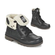 buy boots low price children ankle boots boots children baggy leather fs black