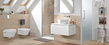 Baignoire Quaryl Villeroy Et Boch Architectura U2013 Design Intemporel Pour Votre Salle De Bains