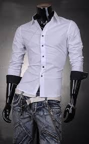 jaxson designer long sleeve dress shirt more colors ava adorn