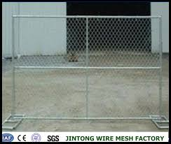 temporary fence panels temporary wire mesh fence temporary modular