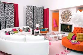 Italian Living Room Furniture Living Room Modern Italian Living Room Furniture Large Plywood