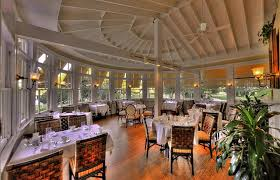 grand dining room jekyll island riverview lounge in the grand dining room is a perfect dining
