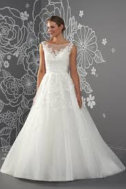 romantica wedding dresses lorenza by romantica of find your dress
