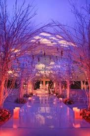 wedding places best place for wedding wed wedding weddings and