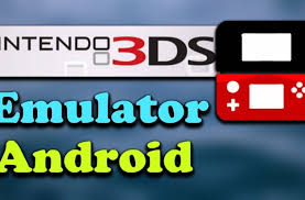 2ds emulator android 3ds emulator nintendo 3ds emulator apk for android ios pc
