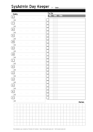 free excel project management templates gantt chart saneme