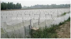 agricultural plastic insect barrier net vegetables cover mesh