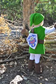 zelda halloween costumes nintendo of america on twitter