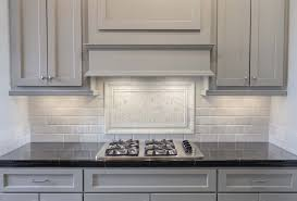grey kitchen cabinets and black countertops how to pair countertops with gray cabinets city