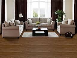 3m scotch brite bathroom floor cleaner refill pads carpet