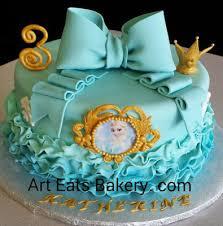 Movie Themed Cake Decorations Specialty U0027s Birthday Cake Art Eats Bakery Taylor U0027s Sc