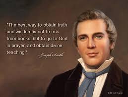 Joseph Smith Meme - inspirational and spiritual joseph smith quotes 3 lds s m i l e
