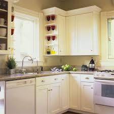 hardware on kitchen cabinets kitchen decoration