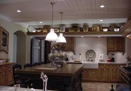 awesome light fixtures inviting light oak pedestal dining table tags light dining table