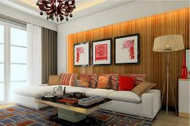 interior paintings for home living room paintings u2013 helpformycredit com
