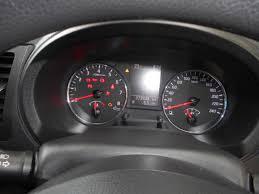 car finance nissan x trail 2012 nissan x trail r 149 990 for sale kilokor motors