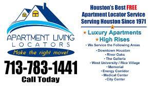 apartment top apartment locators houston tx images home design