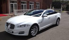 white hummer limousine white jaguar xjl wedding car cumbria pink hummer limo hire