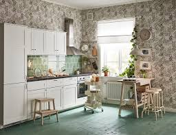 cuisine cottage ou style anglais cuisine cottage ou style anglais prepare your meals on the butcher