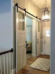 laundry room sliding doors every door that mills builds and