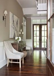 foyer area tips and tricks for choosing the perfect paint color sitting area