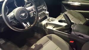 mustang v6 interior 2016 ford mustang v6 coupe interior 2016 chicago auto