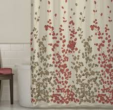 Maytex Mills Shower Curtain Maytex
