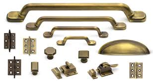 what color cabinet hardware a complete guide to cabinet hardware finishes sina