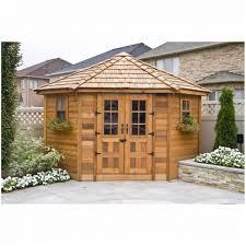 backyards cozy small shed plans wood free sheds storage backyard