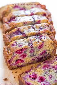 raspberry recipes raspberry oatmeal crumble bars averie cooks