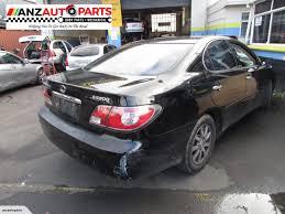 lexus service auckland lexus es300 01 06 wrecking for parts trade me