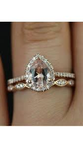 untraditional engagement rings 15 non traditional engagement rings that every will