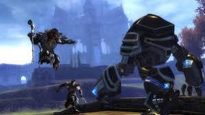 siege alpha omega siege golem guild wars 2 wiki gw2w