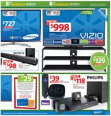 best ipad deals black friday 2013 walmart black friday ad ipad mini w 100 gc 299 iphone 5s w